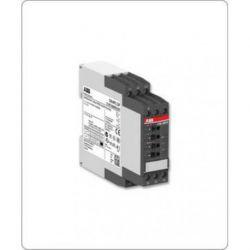 Реле контроля ABB CM-MPS.21S с контр. нуля, Umin/Umax=3х180-220В/240-280BAC /1SVR730885R3300/