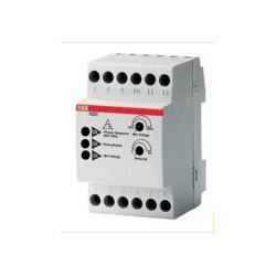 Реле моульное ABB переключения фаз падающего напряжения SQZ3 /2CSM111310R1331/