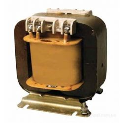 Трансформатор ОСМ 1-1,0 220/36