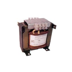 Трансформатор TDM ОСО-0,25 220/42 понижающий