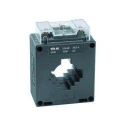 Трансформатор тока IEK ТТИ-40 300/5 5ВА