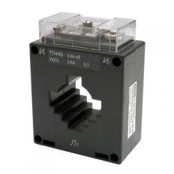 Трансформатор тока TDM ТТН-40 400/5 5ВА