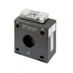 Трансформатор тока Т-0,66 5ВА 0,5 300/5