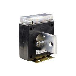 Трансформатор тока Т-0,66 5ВА 0,5 600/5