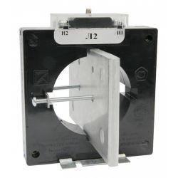 Трансформатор тока Т-0,66М 1500/5 класс точности 0.5 5ВА