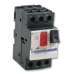 Автоматический выключатель с комбинированным расцепителем 6-10A Schneider Electric TE-TeSys GV2ME14