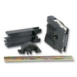 Блокировка для контактора Schneider Electric TE-TeSys LA9D4002 D40...D65