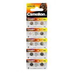 Элемент питания CAMELION AG 2 (396)