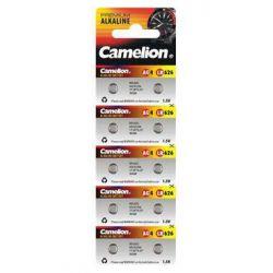 Элемент питания CAMELION AG 4 (377)
