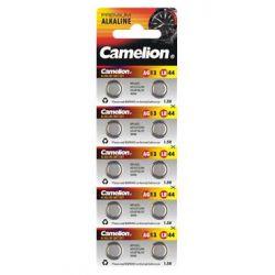 Элемент питания CAMELION AG13 (357)