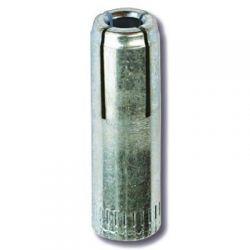 Анкер DKC CM400830 М8 забивной