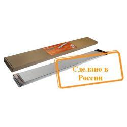 Обогреватель TDM ИК 1,0 кВт инфракрасный