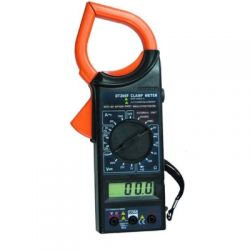 Мультиметр М-266
