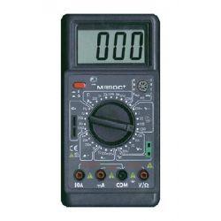 Мультиметр М-890C+ (PDT890C)
