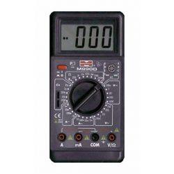 Мультиметр М-890D (PDT890D)