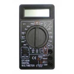 Мультиметр Ресанта М-838/DT 838