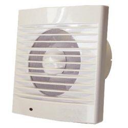 Вентилятор TDM бытовой настенный 100 С