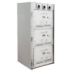 PS10000SQ-R-15