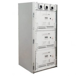 PS10000W-50