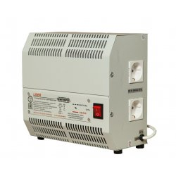 PS10000SQ-C-15