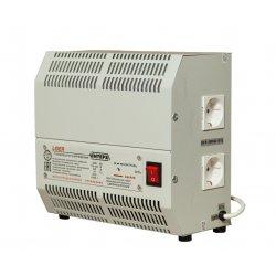 PS10000SQ-C-25