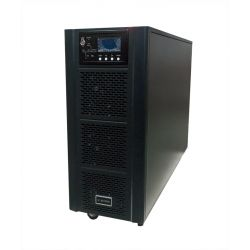 ST33020