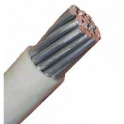 АПВ 95 (ПАВ) провод алюминиевый белый (мж)