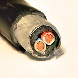 ВБШвнг(А)-LS-0,66 3х6 (ож) кабель