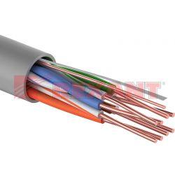 UTP 4PR 24AWG CAT5e 305м (медь) REXANT кабель