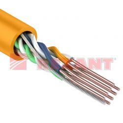 UTP 4PR 24AWG CAT5e 305м нг(А)-HF REXANT кабель