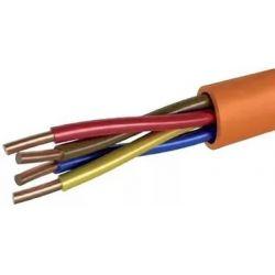 КПСнг(А)-FRLS 2х2х1 кабель