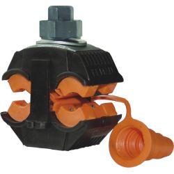 Зажим FEMAN РС 25-150 (FIDOS 25-150/25-150-4Z)
