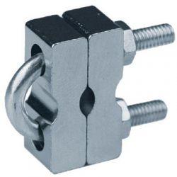Клемма заземления DKC FC37302 для проволочного лотка