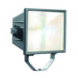 Прожектор GALAD ГО 04-150-001 симметричный 00376