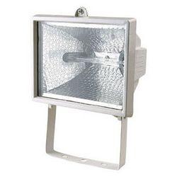 Прожектор галогенный TDM ИО500 белый IP54