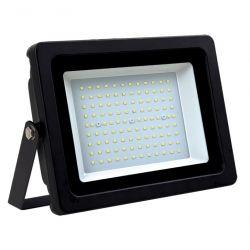 Прожектор светодиодный ASD СДО-5-150 150Вт 230В 6500К 12000Лм IP65
