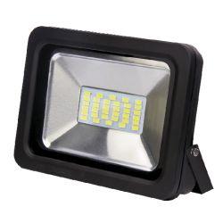 Прожектор светодиодный ASD СДО-5-20 20Вт 230В 6500К 1500Лм IP65