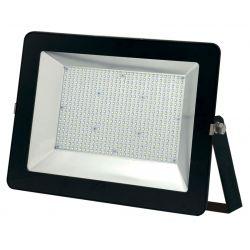 Прожектор светодиодный ASD СДО-5-200 200Вт 230В 16000Лм 6500К IP65