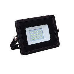 Прожектор светодиодный ASD СДО-5-eco 50Вт 230В 6500К 3750Лм IP65 LLT