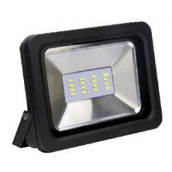Прожектор светодиодный ASD СДО-5Д-20 20Вт 230В 6500К 1500Лм с датчиком движения IP65