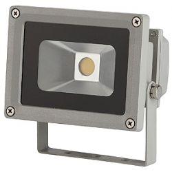 Прожектор светодиодный ERA LPR-10-4000К-М SMD 10Вт