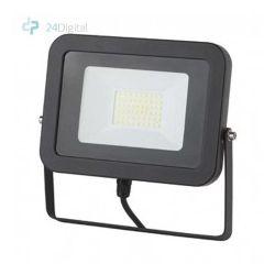 Прожектор светодиодный ERA LPR-50-2700К-М SMD Eco Slim 50Вт 4000Лм