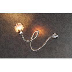 Светильник для картин и зеркал Elektrostandard 1214 MR16 хром