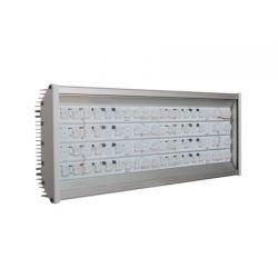 Светильник GALAD ДКУ 120Вт 11970Лм 5000К/Стандарт LED-120-ШО/К