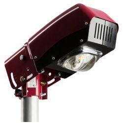 Светильник GALAD ДКУ 30Вт 3350Лм 5000К/Циклоп LED-30-ШО/У светодиодный