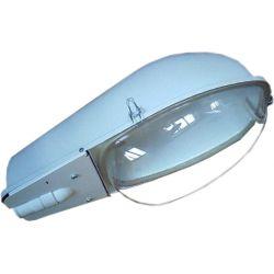 Светильник GALAD ЖКУ 06-250-001УХЛ1 со стеклом