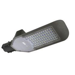 Светильник Jazzway PSL 02 80w 5000K 85-265V IP65 GR светодиодный