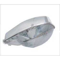 Светильник Ардатов ГКУ-11-250-001