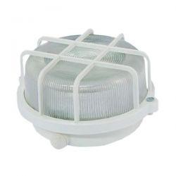 Светильник TDM НПП 03-100-005.04 УЗ белый