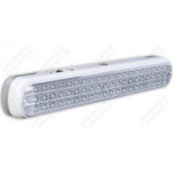 Аварийный светильник ASD СБА-1093С 60LED светодиодный